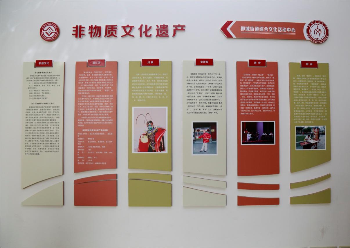 设计图分享 室外广场宣传栏设计图  宣传栏欧式宣传栏图片设计图免费